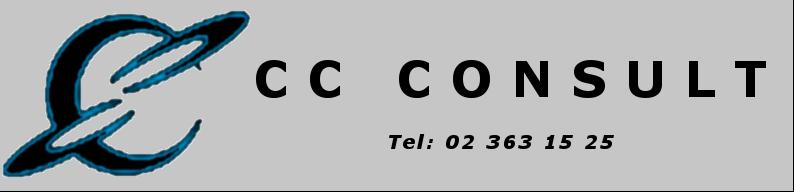 ccconsult
